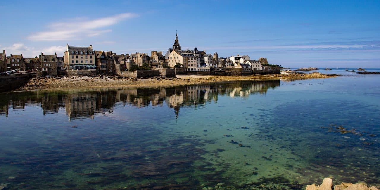 3 idées touristiques originales sur la presqu'île de Guérande