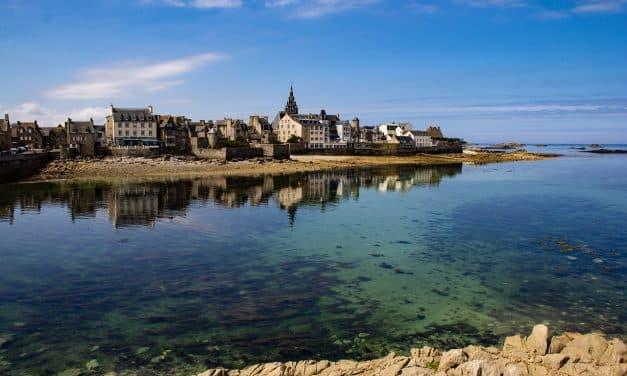 3 activités immanquables sur la presqu'île de Guérande