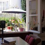 Hotel Casa Cosy à Le Pouliguen