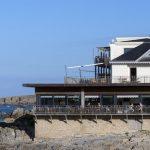 Grand Hotel de L'Océan à Le Croisic