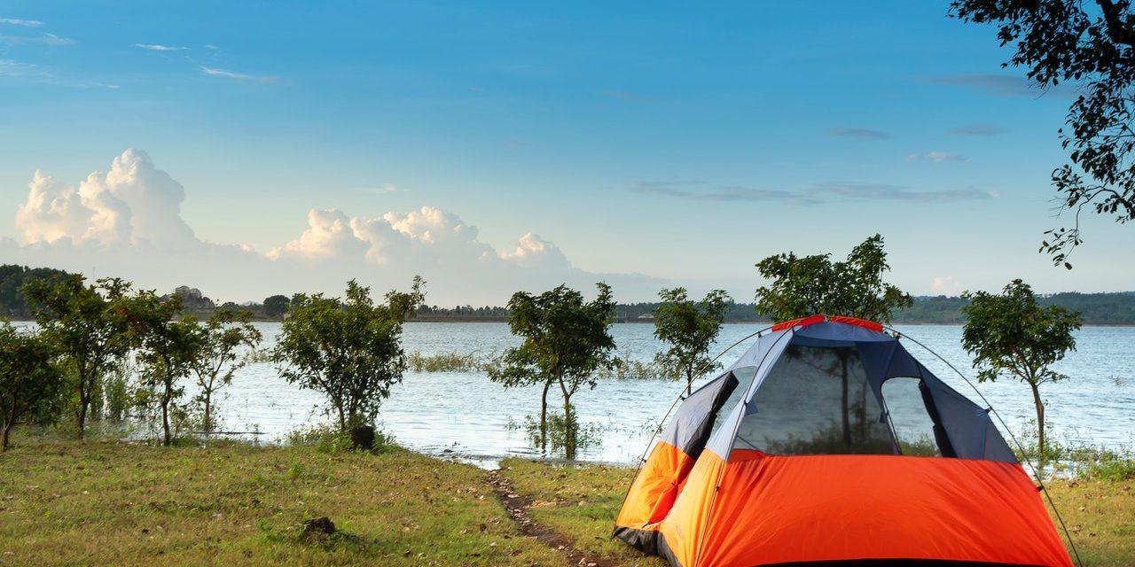 Comment Trouver le Bon Camping pour Votre Séjour ?